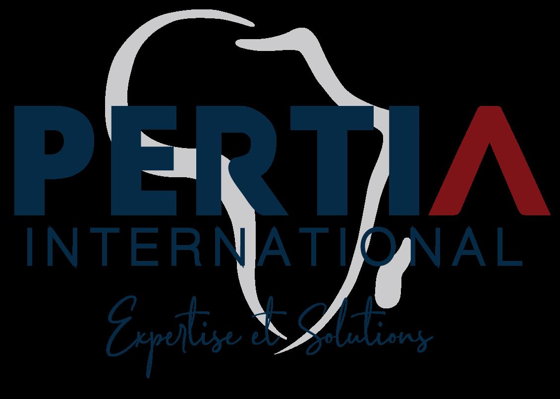 Pertia international